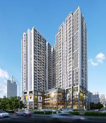 Chính chủ cần bán nhanh căn hộ 2 ngủ 69m2 tầng 15 tòa A căn 07 giá 2.3 tỷ Lh 0374707848