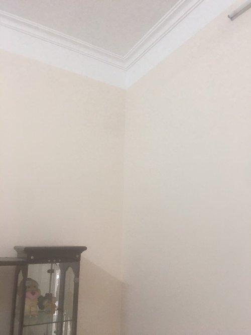 Chính chủ Cho thuê nhà riêng  Tô Vĩnh Diện, Thanh Xuân, 50m2x2 tầng, giá 10tr/tháng, LH 0913309091