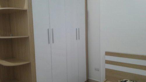 Cho thuê căn hộ Ecohome Phúc Lợi, Long Biên. 72m2, 2PN, full nội thất .Giá: 7tr/th. Lh 0962345219