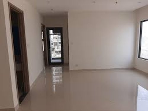 Đừng mỏi mắt tìm nhà 2 tỷ đồng,bán căn hộ giá chỉ từ 40 triệu đồng/m2 ở Vinhomes Grand Park Quận 9