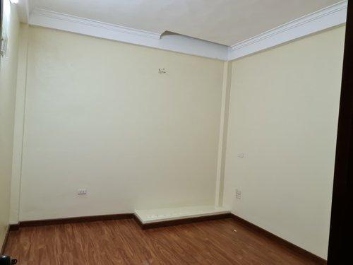Chính chủ bán nhà riêng tại ngõ 546 Trần Cung, DT 43m2x4.5 tầng, Giá 3.4 tỷ LH 0975455099
