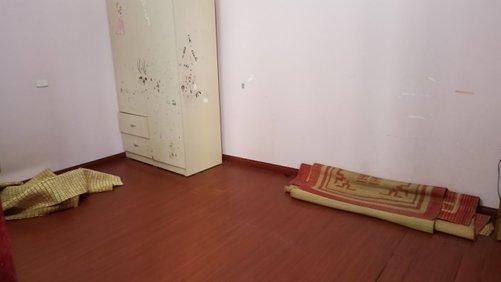 Cho thuê nhà 60m2x3 tầng Khu TT viện khoa học nông nghiệp, Vĩnh Quỳnh, Giá 7tr/th LH 0855669646