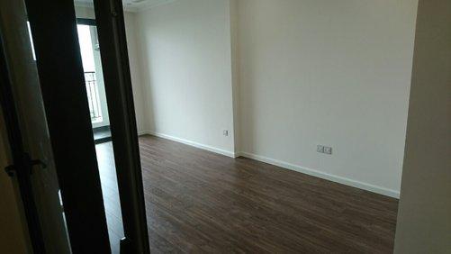 Chính chủ cần bán căn hộ tại Sunshine Riverside, căn góc 2PN, 68m2 giá 2.8 tỷ Lh 0904362266