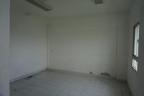 Cho thuê văn phòng Tầng 15 Cao ốc An Phúc – An Lộc