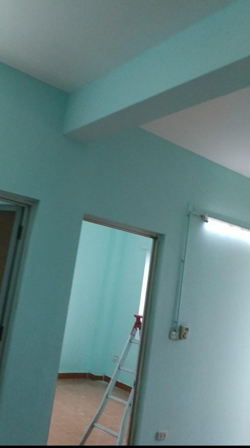 Cho thuê căn hộ 70m2 , 2 phòng ngủ , 1 vs ,1 phòng khách lh 0975709399