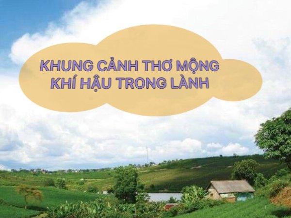 Đất Nghĩ Dưỡng Bảo Lộc, Sổ Hồng Riêng, Pháp Lý Rõ Ràng