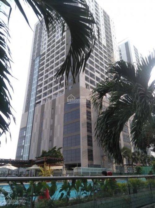 Chiết khấu 1% nhận căn hộ CENTRAL PREMIUM,98m2-3PN,căn góc,view đẹp,hoàn thiện cơ bản