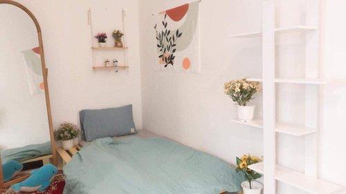 Cho thuê căn hộ 1PN của Vinhomes Ocean Park