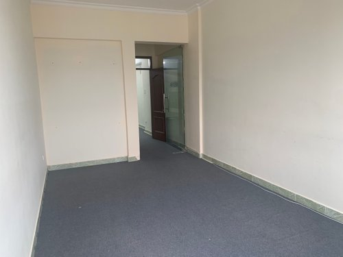 (Siêu Rẻ - Vào Ngay) Cho thuê căn hộ CC 17T10 THNC 80m2 - 2Pn Đồ Cơ Bản. Giá: 8Tr/Tháng