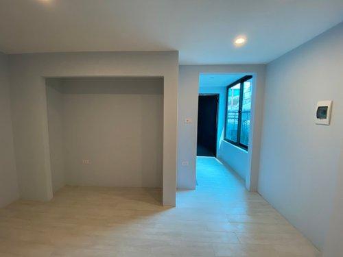Cho thuê nhà riêng đường Thuỵ Khuê, Tây Hồ: 38m2, 5T giá 12tr (MTG) - 0852639807.