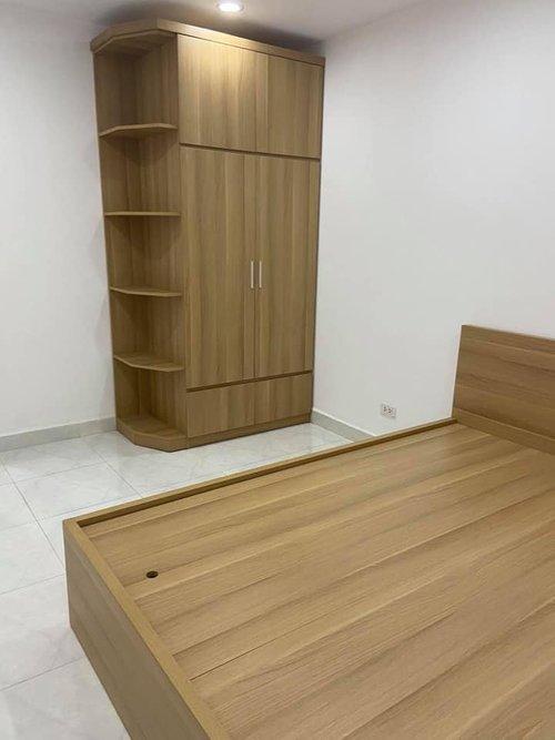 Cho thuê căn hộ Rice city sông Hồng, Long Biên, s: 68m2, đủ tiện nghi, 7tr/tháng. Lh 0388866351