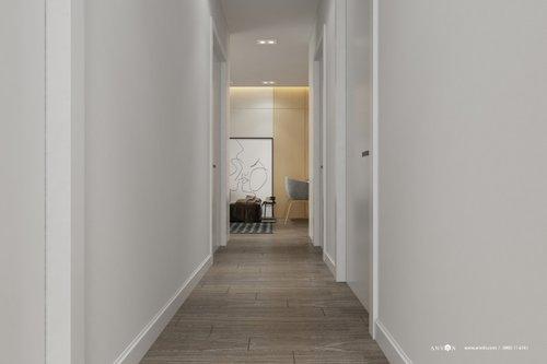 Cần bán gấp căn hộ chung cư VCI TOWER Vĩnh Phúc