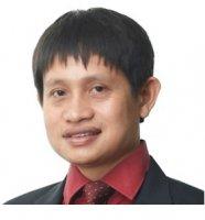 Nguyễn Tất Dũng
