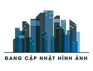 Nguyen Van Hoang