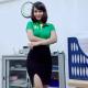 Nguyễn Văn Năng