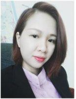 Chu Nguyễn Mai Phương