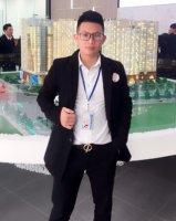 Nguyễn Hữu Quốc