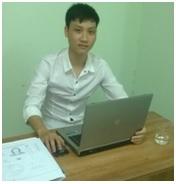 Trần Vũ Huy