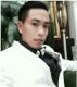 Phan Thị Thúy