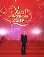Nguyễn Văn Tuấn Anh