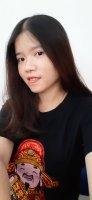 Phan Tứ Linh
