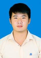 Cao Văn Hậu