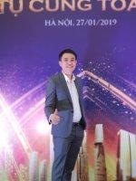 Huỳnh Lâm Quí Hữu
