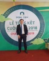 Nguyễn Thanh Đào