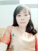 Phạm Thịnh
