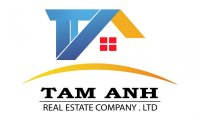 Công ty TNHH Đầu tư và Thiết kế Xây dựng Thái Sơn