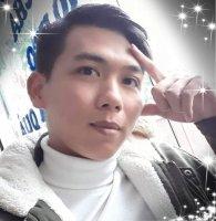 Nguyền Hồng Duy