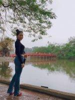 Thảo Trần
