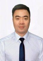 Mr Thái