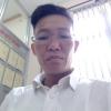 Lê Thị Thuý Hiền