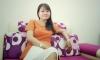 Ms Huynh