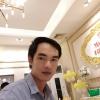 Phan Đức Thanh