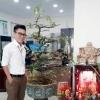 Phương Vũ