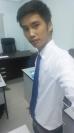 Tong Hong Sa
