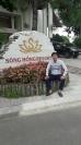 Trương Thành Long