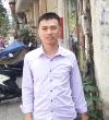 Nguyễn Bình An