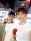 Nguyễn Vĩnh Sơn