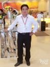 Trần Văn Mạnh