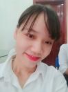 Võ Thị Ngọc Trâm