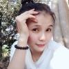 Lê Ngọc Phú