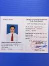 Nguyễn Thuý Hạnh