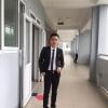 Nguyễn Đức Quý