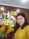 Ms Nhung