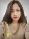 Tran Phong Vinh