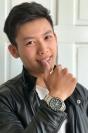 Phan Quang Vinh