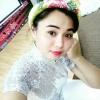 Lưu Đức Long